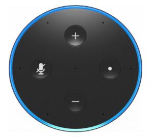 Amazon Echo vs. Echo Dot - Which Is Better?