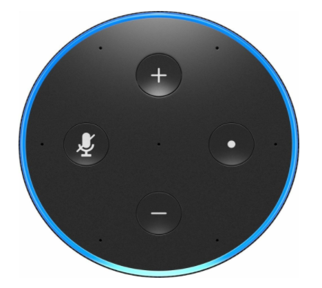 Amazon Echo vs. Echo Dot - Which Is Better?