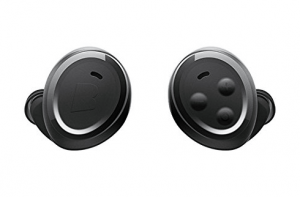 Bragi H 1000 The Headphone - Best True Wireless Earbuds