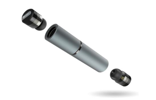 Rowkin Bit Stereo True Wireless Earbuds - Best True Wireless Earbuds