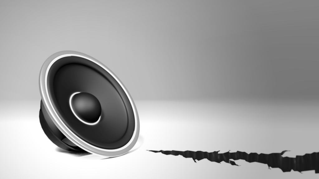 What Is A Frequency Response - How It Affects Headphones