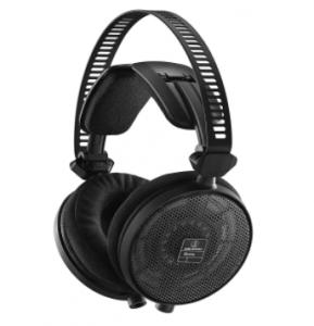 Audio Technica ATH R70x - Best DJ Headphones