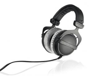 Beyerdynamic DT 770 - Best DJ Headphones