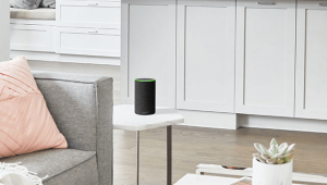 Comparing The Sonos One vs. Amazon Echo