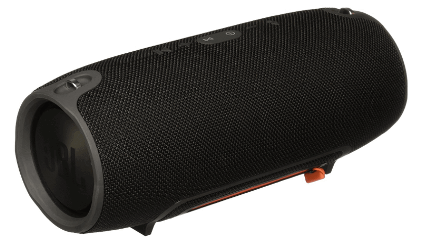 JBL Xtreme Review - Portable Wireless Bluetooth Speaker