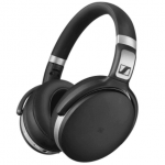 Sennheiser HD 4.50 Wireless Bluetooth Headphones With ANC