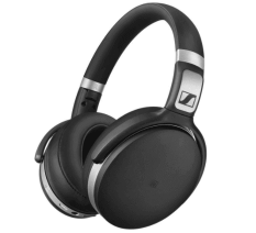 Sennheiser HD 4.50 Review – Bluetooth Wireless Headphones With ANC
