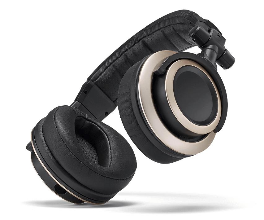 Status Audio CB-1 - Best DJ Headphones