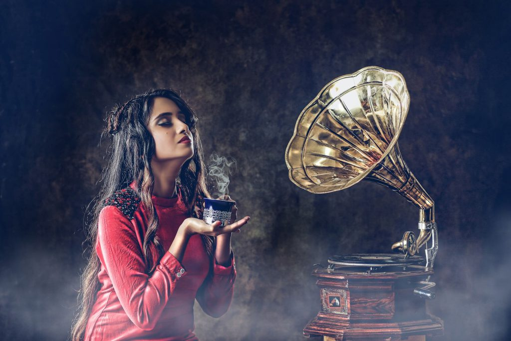 20 Awesome Music Lovers Gifts