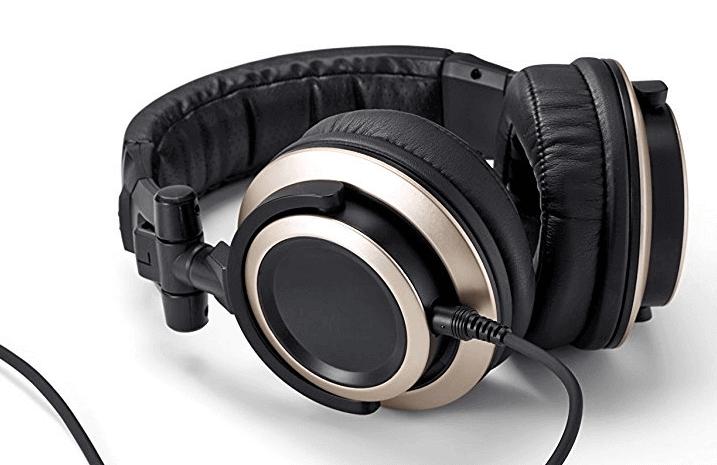 Our Final Verdict - The #1 Headphone Under $100 - Status Audio CB 1 Review