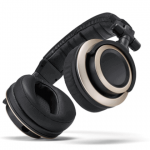 Status Audio CB 1 Review - The #1 Headphone Under $100
