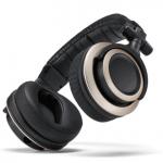 Status Audio CB 1 - Studio Monitor Headphones