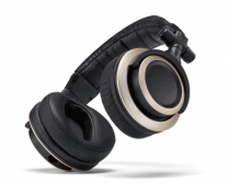 Status Audio CB 1 - Studio Monitor Headphones