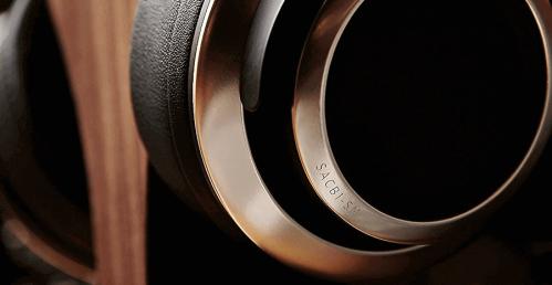 SACB1-SM - The #1 Headphone Under $100 - Status Audio CB 1 Reveiw