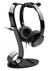 AmoVee Pro Headphone Hanger - Best Headphone Stand