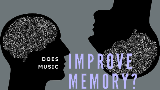 Does Music Improve Memory? - Listen, Study, Repeat