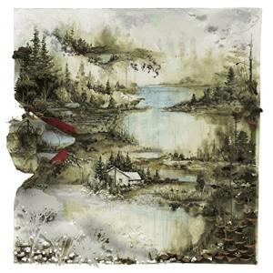 Bon Iver - Bon Iver - Best Audiophile Albums