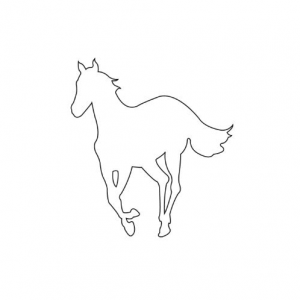 Deftones - White Pony - Best Audiophile Albums