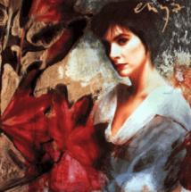 Enya Watermark - Best Audiophile Albums