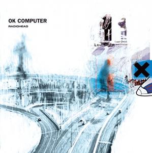 Radiohead - OK Computer - Best Audiophile Albums