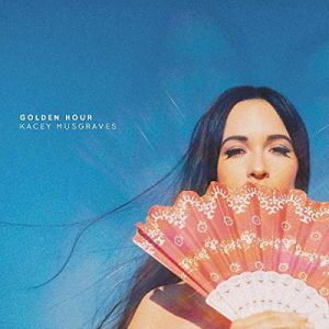 Kacey-Musgraves-Golden-Hour-Vinyl