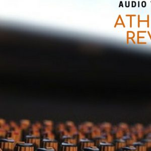 audio-technica-r70x-review