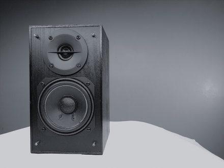 Passive Speakers vs. Active Speakers