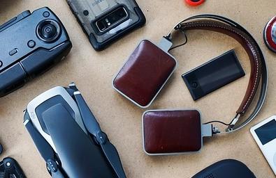 Headphone Output Impedance - FiiO M7 Review