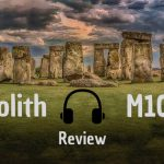 Monolith M1060 Review - Best Planar Magnetic