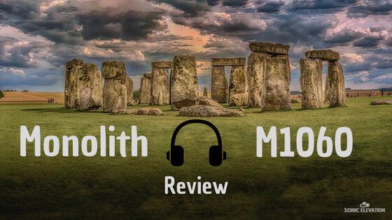 Monolith M1060