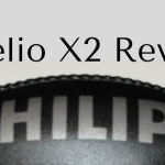 Philips Fidelio X2 Review – The #1 Open Back Headphone?