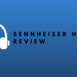 Sennheiser HD600 Review – The Best Reference Headphone