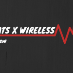 Beats X Wireless Review