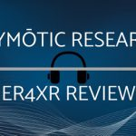 Etymotic ER4XR Review - Best Under $300?