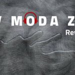 V Moda Zn Review - Durable Audiophile Earbuds