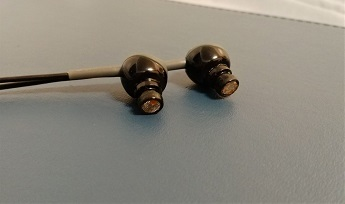 Dirty Earbuds - How To Clean Your Earbuds