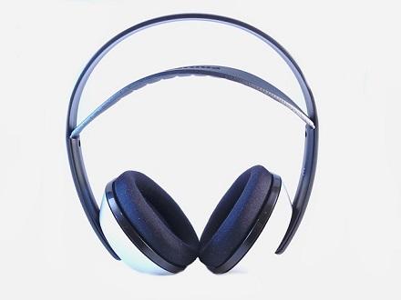 Hybrid Headband Design - What Is Headphone Clamp?