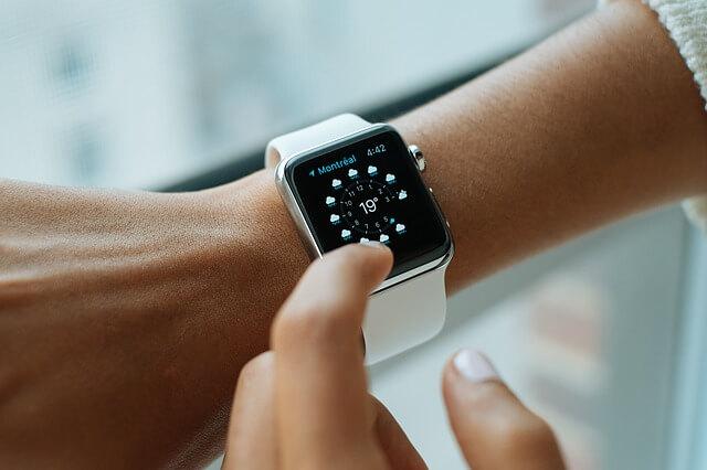Apple Watch - Beats X Wireless Review
