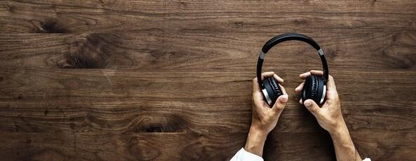 Audiophile - Top 10 Headphone Brands