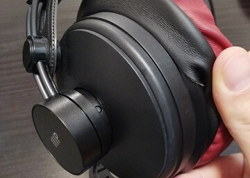New Ear Pads - How To Replace Headphone Pads