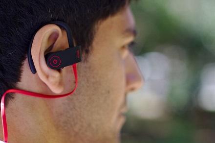 Wireless Sports Earphones - Are Bluetooth Headphones Dangerous?!