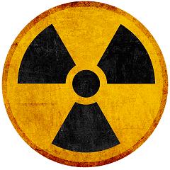 Radiation Symbol - Are Bluetooth Headphones Dangerous?!